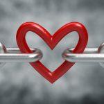 So gelingen Liebe und Beziehung!