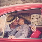 """Der """"Tag des Kusses"""" ist zum küssen da!"""