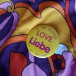 Love, Peace and Happiness – 50 Jahre nach der sexuellen Revolution