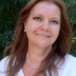 Angelika Erz - Kontaktdaten