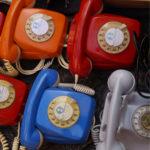 Telefoncoaching Einzel- und Paarberatung
