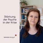 Tipps zur Stärkung der Psyche – mit Video