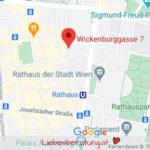 Paarberatung NEU in der Josefstadt!