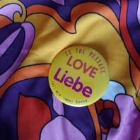 Love, Peace and Happiness – 50 Jahre nach der sexuellen Revolution