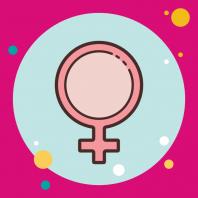 Beratung für Frauen