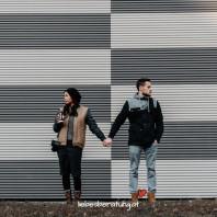 Wann Schweigen in der Beziehung gut tut