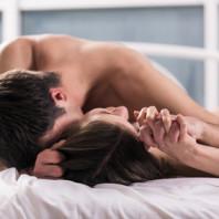 Liebe und Sexualität trotz Schuppenflechte