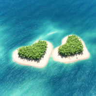 In 5 Schritten zu mehr Harmonie und Liebe in der Partnerschaft